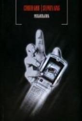 """Книга """"Мобильник, автор Кинг Стивен  - BooksFinder.ru"""