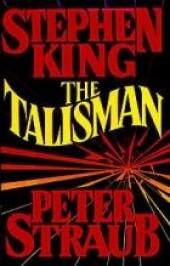 """Книга """"Талисман, автор Кинг Стивен  - BooksFinder.ru"""