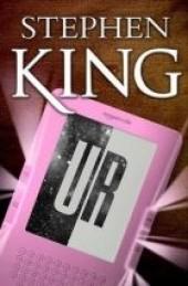 """Книга """"Ур, автор Кинг Стивен  - BooksFinder.ru"""