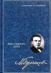 "Книга ""Дон Кихот, автор Булгаков Михаил Афанасиевич - BooksFinder.ru"